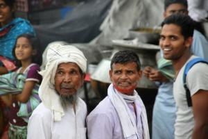 India 09 063