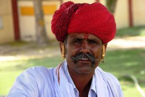 India 11 150