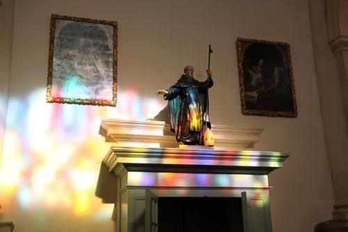 051245 Kirche in Kroatien