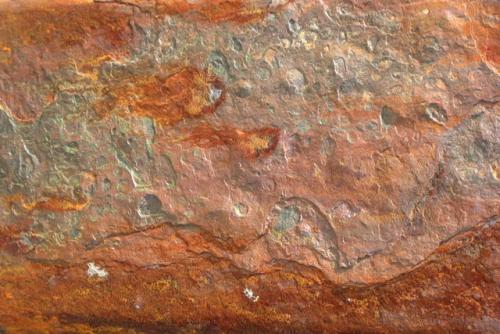 310355 Oxidation